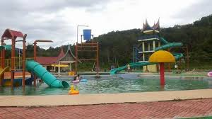 waterboom solsel
